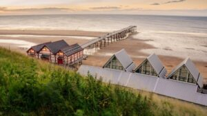 Things To Do In Saltburn By The Sea