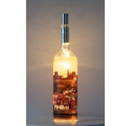 Whitby Bottles